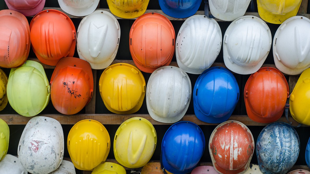 collection-of-construction-safety-helmet-38070 (1).jpg